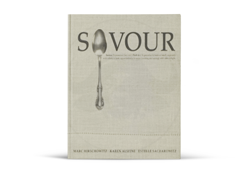 pascale-booysen-savour-a-cookbook.png