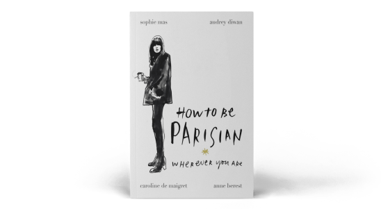 pascale-booysen-how-to-be-parisian-e1527968994327.png
