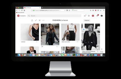Pascale-Booysen-Pinterest-Board-Minimalist-Fashion